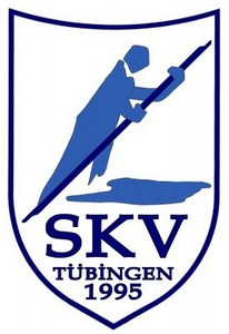 25 Jahre Stocherkahnverein Tübingen e.V.