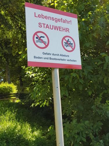 Stauwehr-Tuebingen14