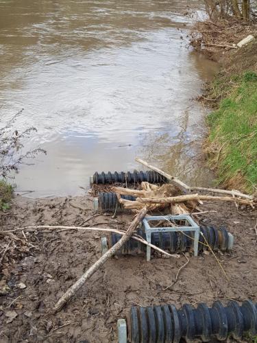 SKVT_Rollenbahn_nach_Hochwasser
